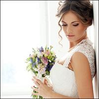Braut-Service